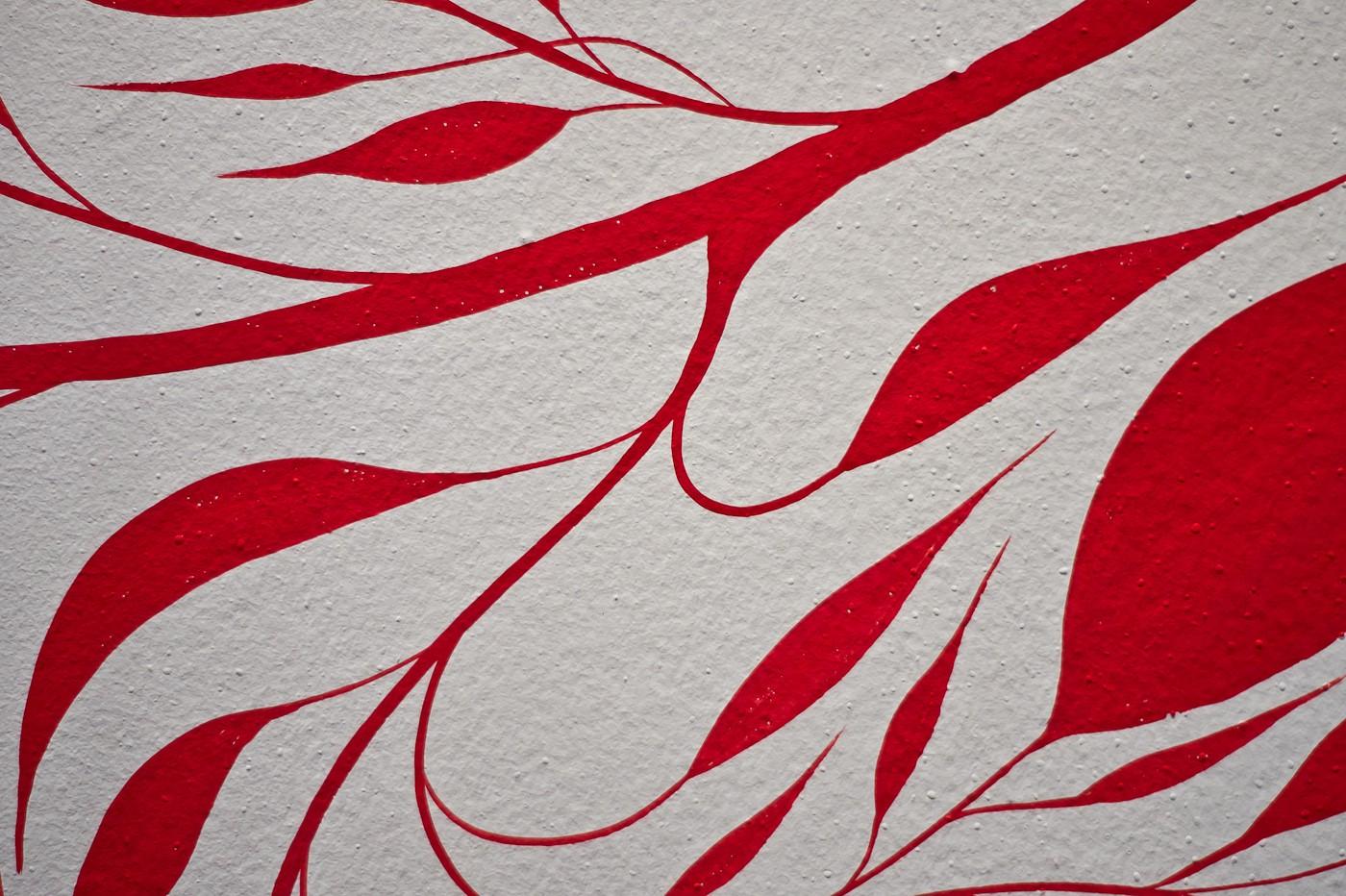 Arte en la Calle | Grafika30