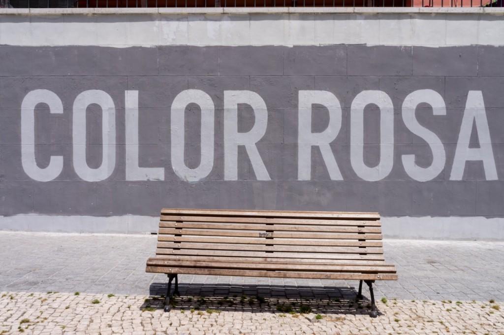 encolores