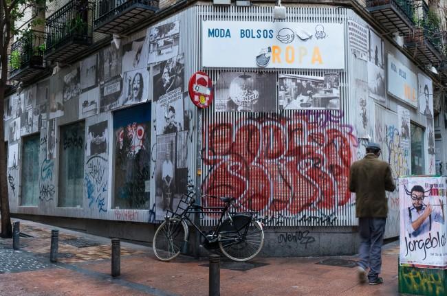 MODA_BOLSOS-16
