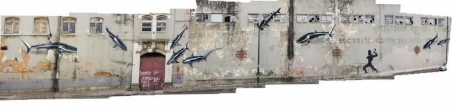Portuario (2)