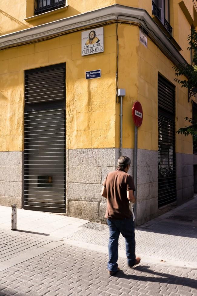 Straße (11)