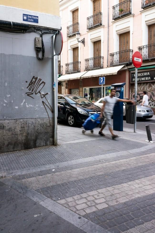 Straße (19)