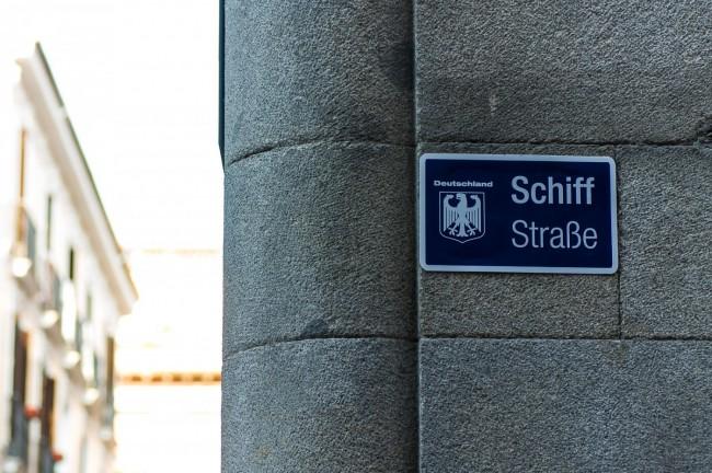 Straße (3)