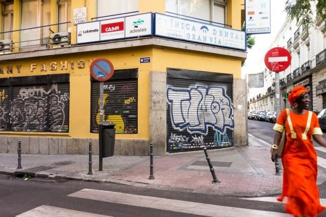 Straße (8)