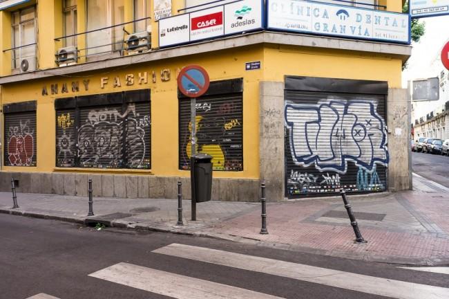 Straße (9)