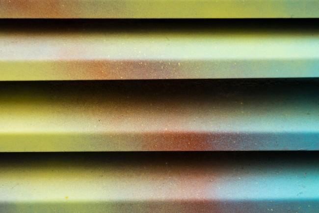 El verano del color (5)