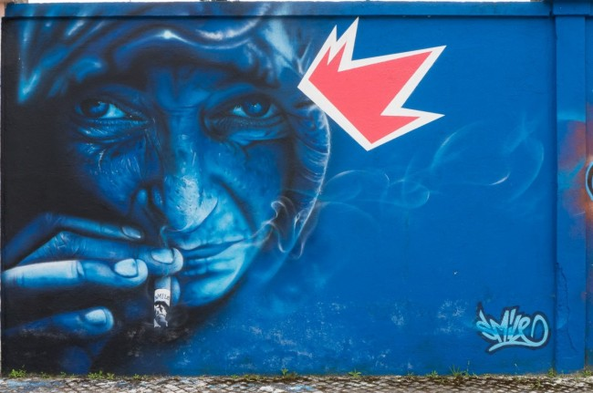 Muro azul (12)