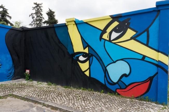 Muro azul (19)