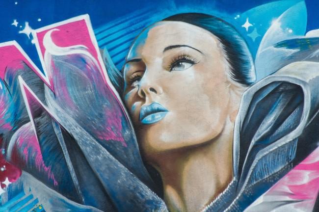 Muro azul (30)