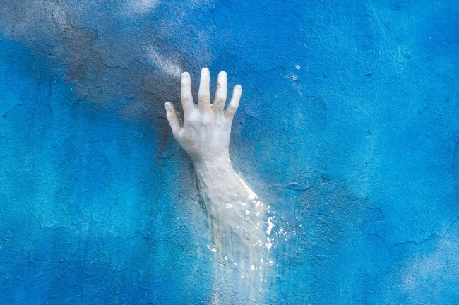 Muro azul (32)