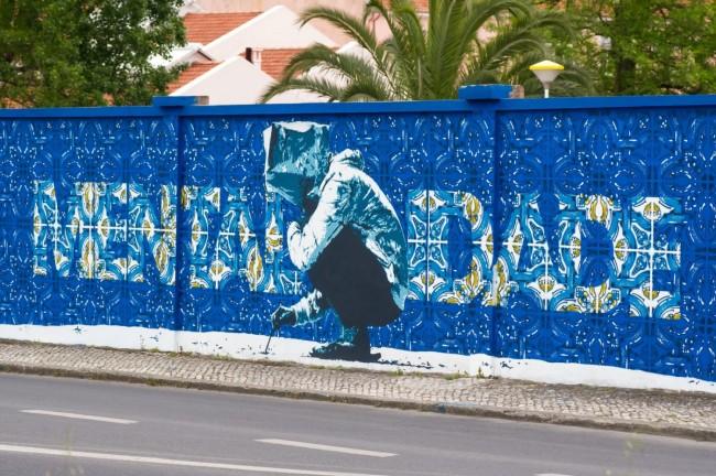 Muro azul (34)