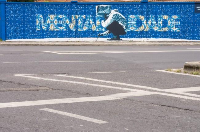 Muro azul (35)