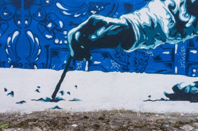 Muro azul (38)