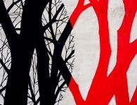 Barrios rojos - 14