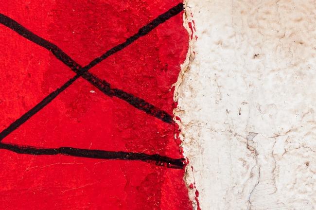 Barrios rojos - 17