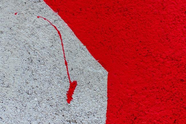 Barrios rojos - 23