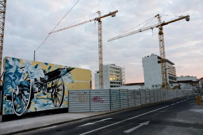 Muralismo fadista (11)