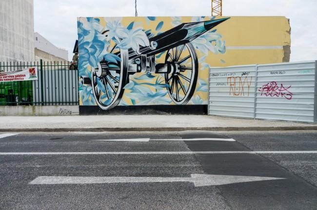 Muralismo fadista (12)