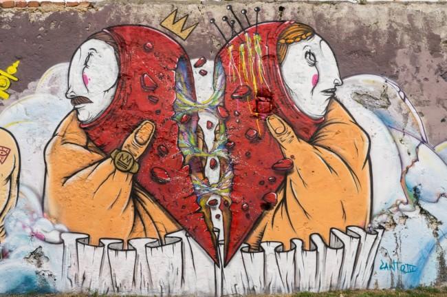 Muralismo fadista (21)