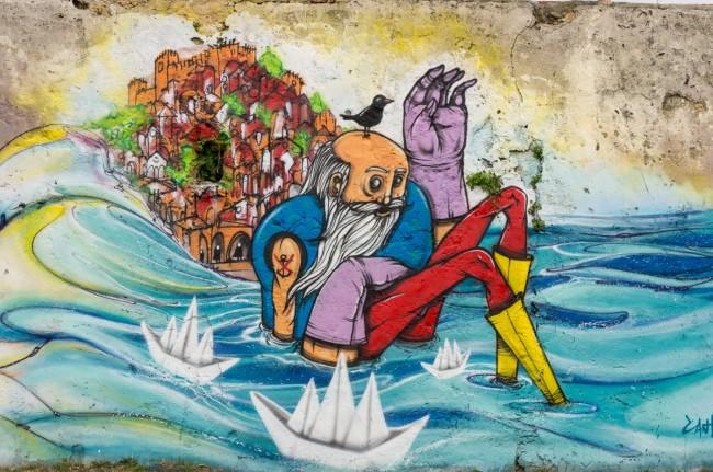 Muralismo fadista (22)