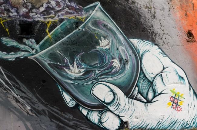 Muralismo fadista (24)