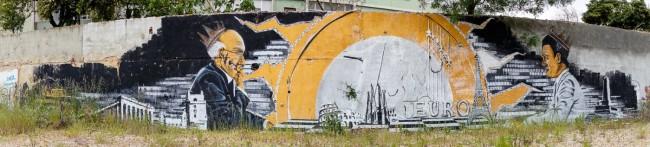 Muralismo fadista (29)