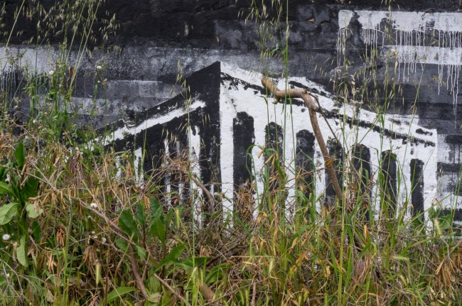 Muralismo fadista (30)