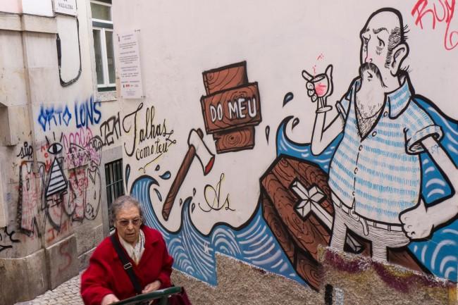 Muralismo fadista (33)