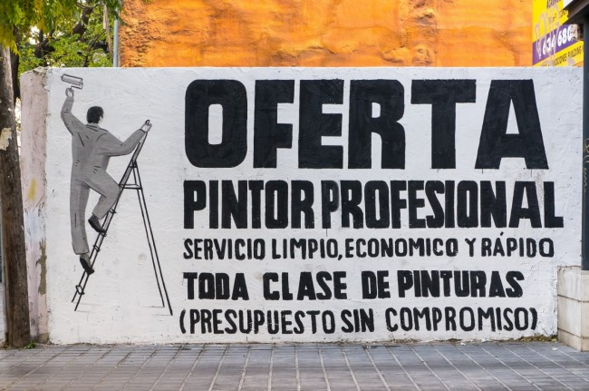 Otra pared es posible (36)