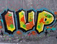 1UP (13)