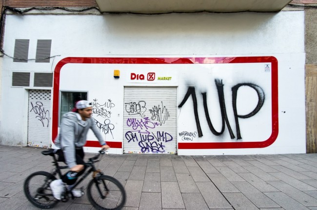 1UP (3)