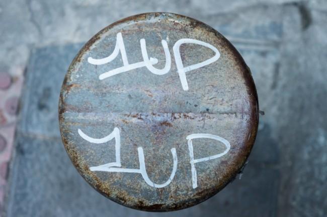 1UP (4)