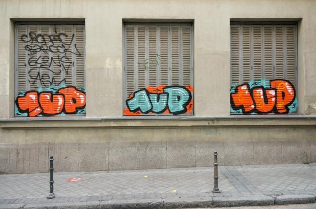 1UP (5)