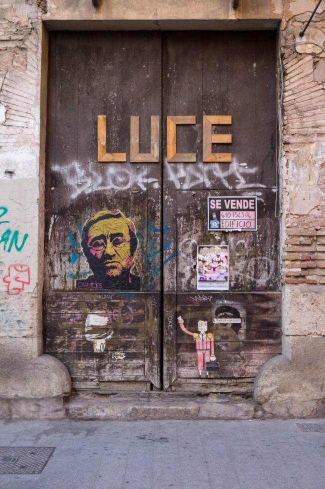 LUCE (9)