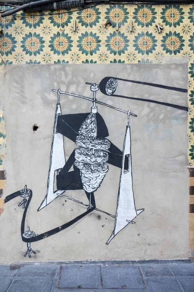 A lo valenciano (17)