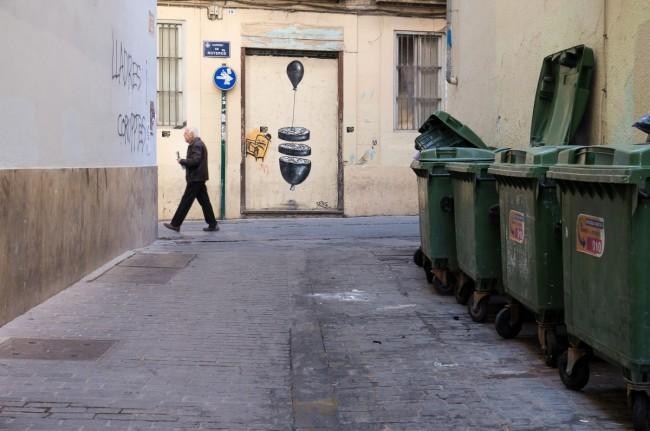 A lo valenciano (2)
