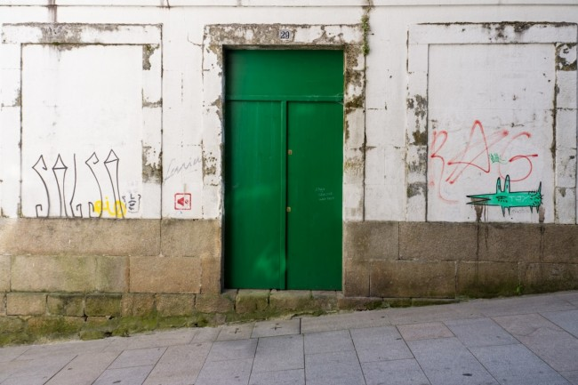 Inventario Pontevedra (9)
