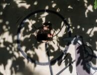 Sol y sombra (17)