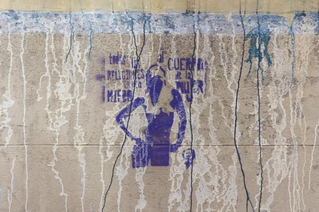 Muros Tabacalera - Detalles (14)