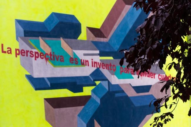 Muros Tabacalera - Detalles (26)