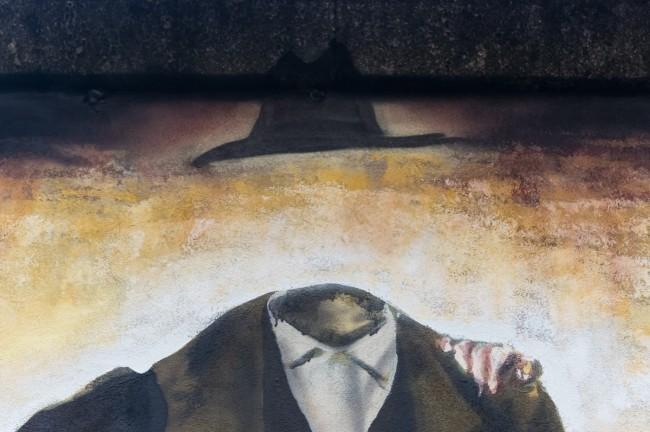 Muros Tabacalera - Detalles (29)