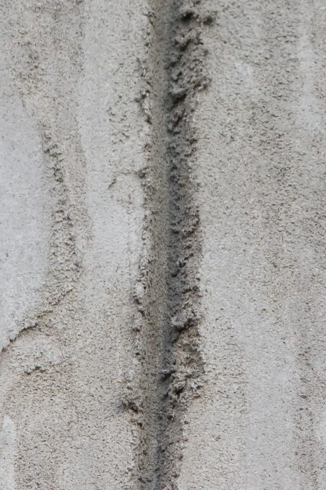 Muros Tabacalera - Detalles (34)