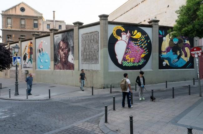 Muros Tabacalera - Detalles (46)