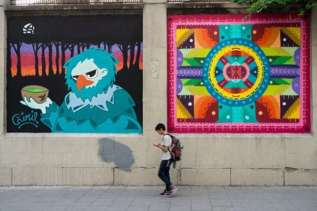 Muros Tabacalera - Detalles (47)