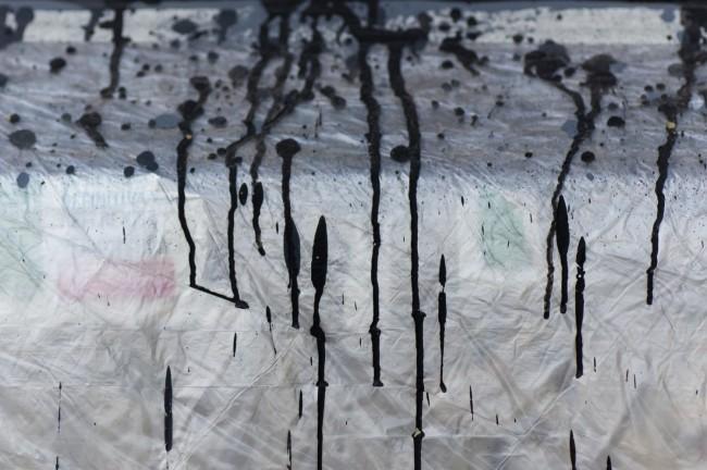 Muros Tabacalera - Detalles (7)