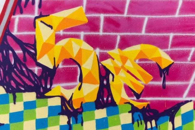 Muros Tabacalera - Detalles (9)