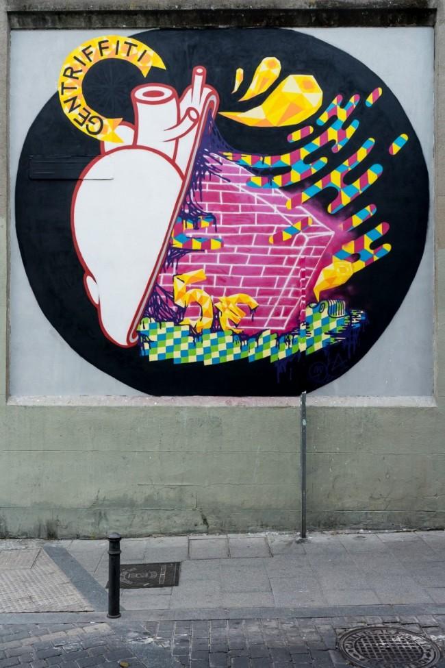 Muros Tabacalera - Galería (10)