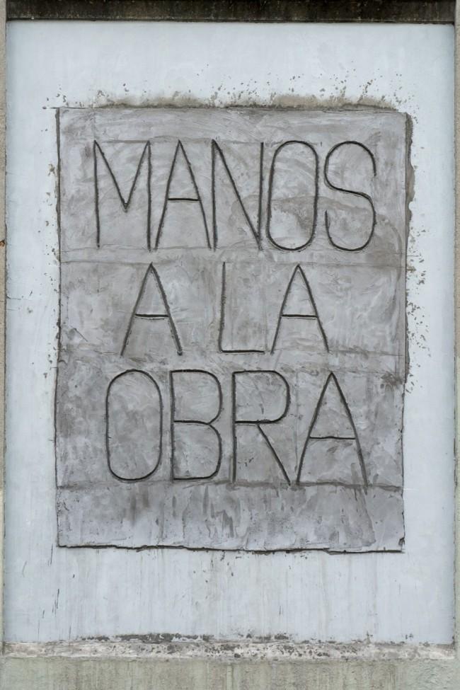 Muros Tabacalera - Galería (11)
