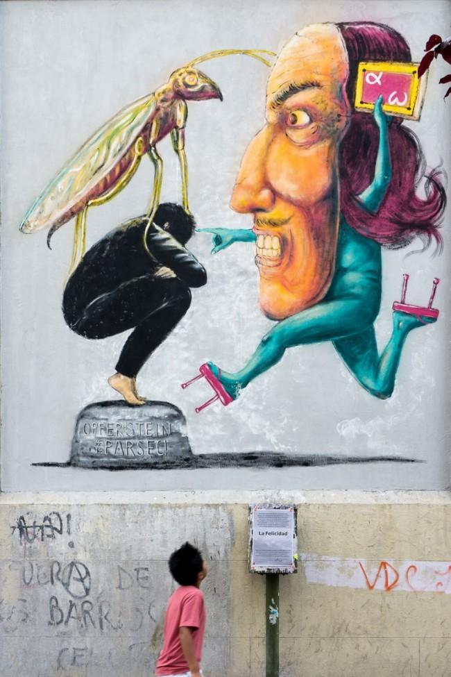 Muros Tabacalera - Galería (13)
