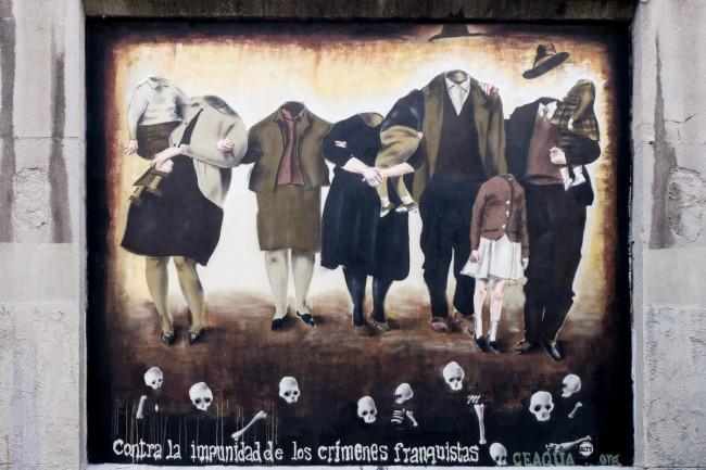 Muros Tabacalera - Galería (15)